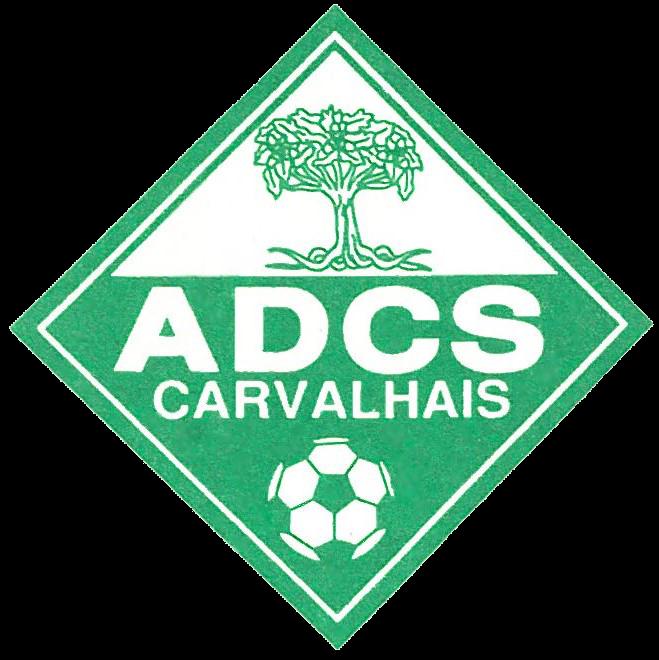 ADCS Carvalhais – Mirandela
