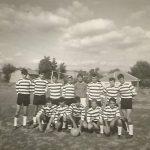 carvalhais-fotos- antigas (5)