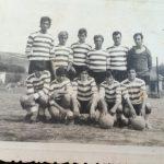 carvalhais-fotos- antigas (6)